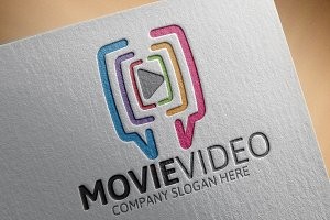 Movie Video