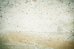 Texture of Grunge wall background