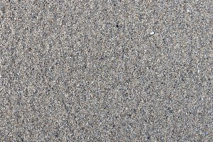 Outdoor sand background