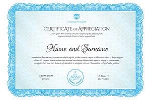 Certificate282