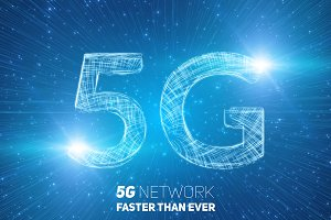 5G Collection