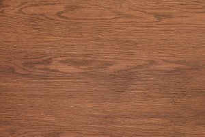 brown textured wooden background wit
