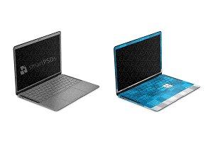 MacBook Air 13-inch Retina Laptop