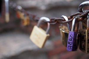 Covenant of Love.jpg