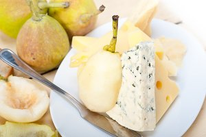 cheese and fresh pears 028.jpg