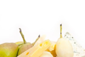 cheese and fresh pears 036.jpg