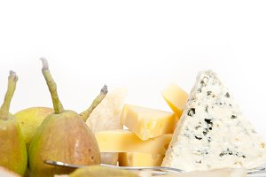 cheese and fresh pears 007.jpg
