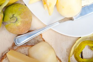 cheese and fresh pears 047.jpg