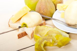 cheese and fresh pears 057.jpg