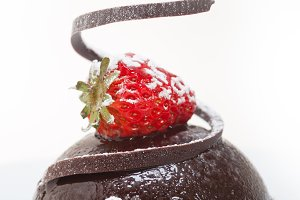 chocolate and strawberry mousse 006.jpg