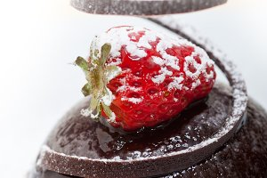 chocolate and strawberry mousse 008.jpg