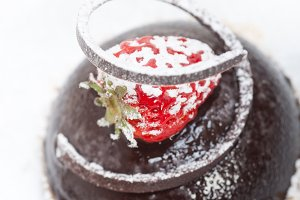 chocolate and strawberry mousse 009.jpg