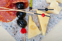 cold cut snack on stone 069.jpg