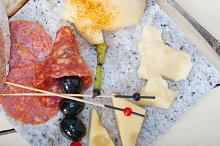 cold cut snack on stone 070.jpg