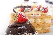 cream cake selection plate 002.jpg