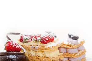 cream cake selection plate 001.jpg