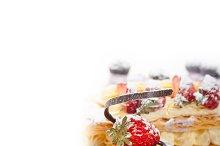 cream cake selection plate 003.jpg