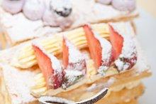 cream cake selection plate 009.jpg