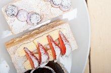 cream cake selection plate 011.jpg