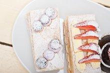 cream cake selection plate 013.jpg