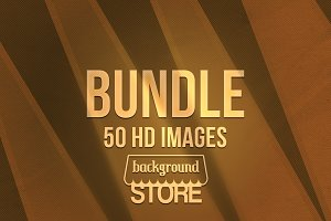 Vintage Backgrounds Bundle