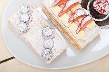cream cake selection plate 014.jpg