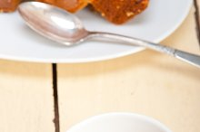 plum cake and espresso coffee 016.jpg