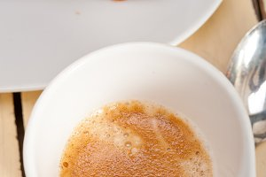 plum cake and espresso coffee 002.jpg