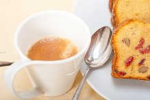 plum cake and espresso coffee 010.jpg