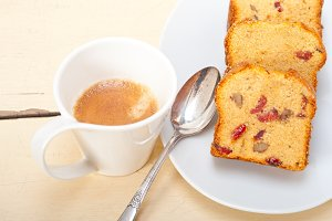 plum cake and espresso coffee 011.jpg