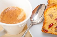 plum cake and espresso coffee 012.jpg