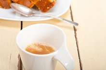 plum cake and espresso coffee 014.jpg