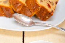 plum cake and espresso coffee 015.jpg
