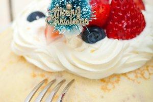 pancake dessert cake 001.jpg