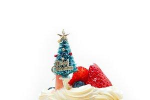 pancake dessert cake 002.jpg