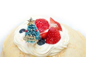 pancake dessert cake 006.jpg