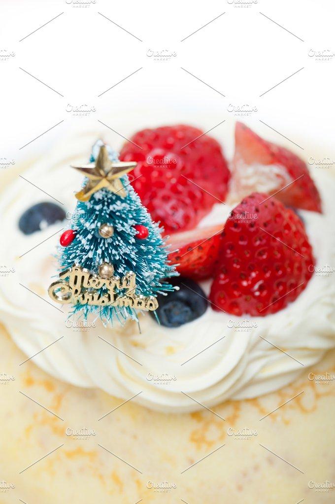 pancake dessert cake 007.jpg - Food & Drink