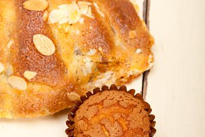 sweet bread 006.jpg
