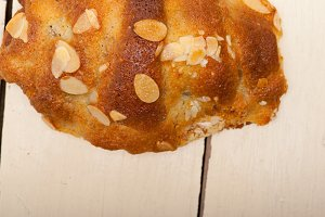 sweet bread 012.jpg