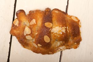 sweet bread 013.jpg