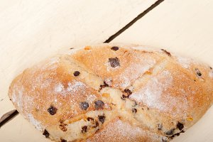 sweet bread 014.jpg