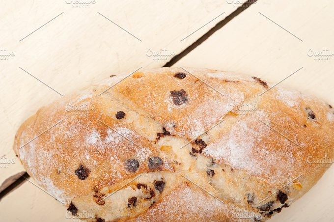 sweet bread 014.jpg - Food & Drink