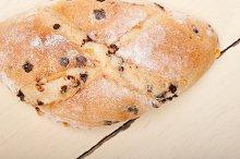 sweet bread 015.jpg