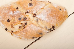 sweet bread 015.jpg