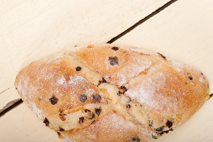 sweet bread 016.jpg