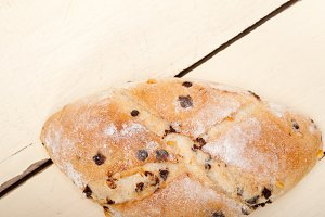 sweet bread 018.jpg