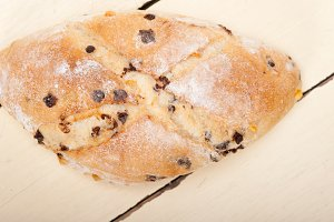 sweet bread 017.jpg
