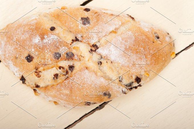 sweet bread 017.jpg - Food & Drink