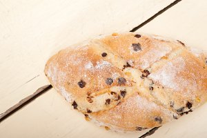 sweet bread 019.jpg