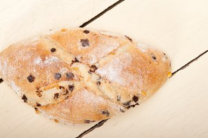 sweet bread 020.jpg